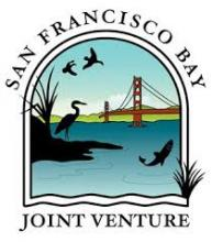 SF Bay JV logo