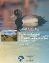 Nawmp Action Plan Cover